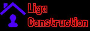 Liga Construction